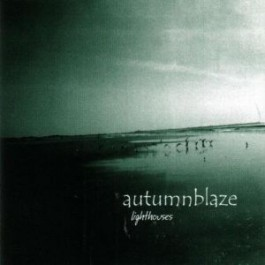 Autumnblaze_lighthouses