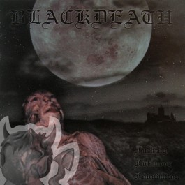 Blackdeath