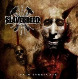 Slavebreed_pain