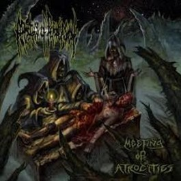 ApostlesOfAtrocities