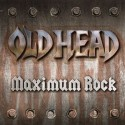 "Old Head ""Maximum Rock"" CD"