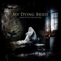 "My Dying Bride ""A Map of All Our Failures"" CD/DVD"