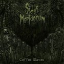 "Sidus Mortuorum ""Coffin Slaves"" CD"