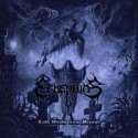 """Ecnephias """"Cold Winds from Beyond"""" CD"""