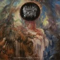"Prosanctus Inferi ""Noctambulous Jaws Within Sempiternal Night"" CD"