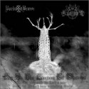 "Bard Brann / Ekove Efrits ""Key to the Kingdom of Shadows"" CD"