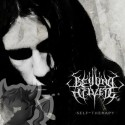 "Beyond Helvete ""Self therapy"" digiCD"