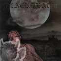 "Blackdeath ""Fucking Fullmoon Fundation"" CD"