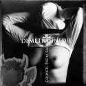 "Demetra Sine Die ""Council From Kaos"" CD"
