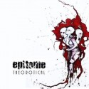 "Epitome ""theoROTical"" CD"