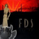 "FDS ""XII.07"" CD"