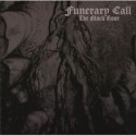 """Funerary Call """"The Black Root"""" CD"""