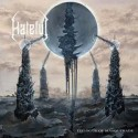 "Hateful ""Epilogue of Masquerade"" CD"