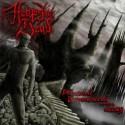 "Heaps Of Dead ""Deceased Dismembered and..."" CD"