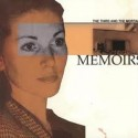 "The Third and The Mortal ""Memoirs"" CD"
