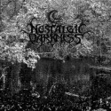 Nostalgic Darkness same CD