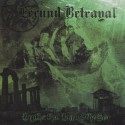 "Fecund Betrayal ""Depths That Buried the Sea"" CD"
