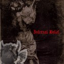 "Inferno / Tundra ""Infernal Belief"""