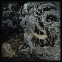 """In Twilight's Embrace """"The Grim Muse"""" CD"""
