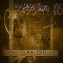 "My Dying Bride ""Meisterwerk I"" digiCD"