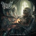 "Natrium ""Elegy for the Flesh"" CD"