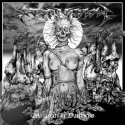 "Stormcrow ""Enslaved in Darkness"" CD"