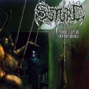 "Suture ""Morbid Sculpture - demo(n)ology"" CD"