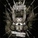 """Capitis Damnare """"Ex Regnum Spiritus In Manifestus"""" CD"""