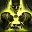 BeyondMortality