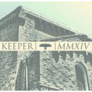 Keeper`