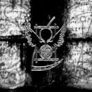 """Animus Mortis """"Atrabilis"""" CD"""