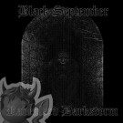 Black September / Ravenlord Darkstorm