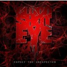 BSE_expect