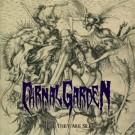 Carnal Garden