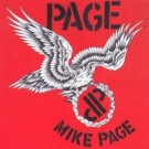 Mike Page