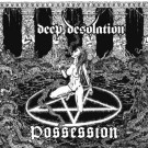 DeepDesolation