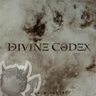"Divine Codex ""Ante Matter"""