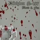 "Divizion S-187 ""Blood & Fire"""
