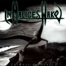 in malices Wake