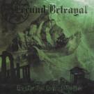 Fecund_betrayal