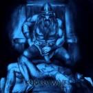 krigere_wolf