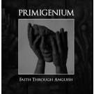Primigenium