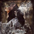 "Regicide Decease / Calcined ""Death Illumination"" CD"