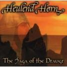 heulend horn