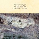"Somnivore ""Clergy of Oneiros"" CD"