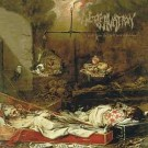 "Encoffination ""O' Hell, Shine In Thy Whited Sepulchres"" CD"