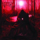 "Neith ""Then I""  CD"