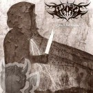"""Thirst """"Ritual for Blood"""" CD"""