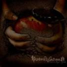 "Vuohivasara ""Perdition Reigns Supreme"" CD"