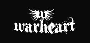 Warheart Records